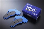 Endless Premium Performance Street Brake Pads - '05-08 A4