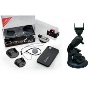 Optrix XD Motorsports Bundle