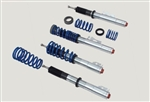 SACHS Performance Coilover Kit