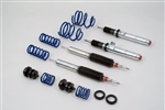 SACHS Performance Coilover Kit (E92 M3)