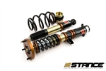 Stance Super Sport Coilovers Ford Mustang