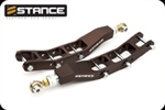 Scion FR-S / Subaru BRZ Rear Lower Control Arms