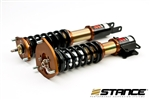 Stance Super Sport Coilovers Mitsubishi Lance Evolution 03-06