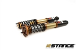 Stance Super Sport Coilovers BMW M3 E30