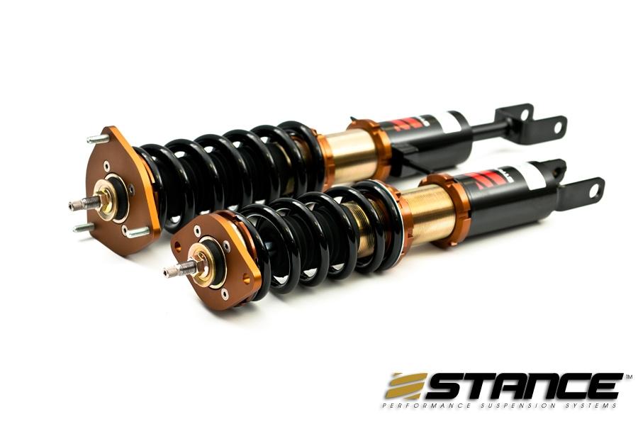 STA.ST-Z33-SS-2.jpg