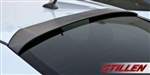 Stillen Roof Wing BRZ FR-S