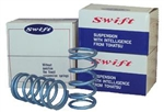 Swift Coilover Springs