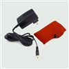 ActiVHeat Rechargeable Battery Pack & Charger
