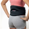 Cordless Far-Infrared Heat Therapy Back Wrap by ActiVHeat