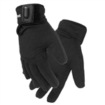 12 Volt Heated Glove Liners