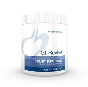 "GI Reviveâ""¢ 225 gm powder"