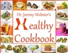 Healthy Cookbook (All 8 recipe sections for one low price!)