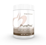 Pure Pea Protein, Chocolate, Dr. Jeremy Webster, vegan protein, vegetarian protein powder