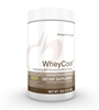 Whey Cool Chocolate 900g Whey Protein Powder