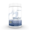"Whey Coolâ""¢ Unflavored 900 gm Whey Protein Powder"