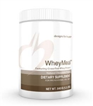 WheyMeal™ Chocolate 540 g (formerly PaleoMeal®)