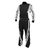 K1 Victory 3.2A/1 Auto Racing Suit