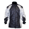 K1 Auto Racing Jacket - Grid 1 SFI 3.2A/5
