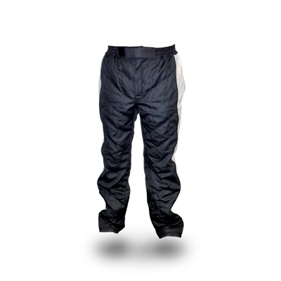 K1 Auto Racing Pants - Grid 1 SFI 3.2A/5
