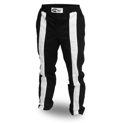 K1 Triumph 2 Auto Racing Pants