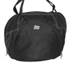RaceGear Helmet Bag - Vented Nylon