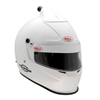 Bell Helmets – Star Infusion (Ultra Series)
