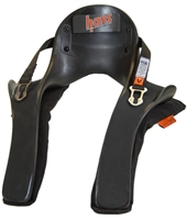 HANS Device - Sport II Model 20