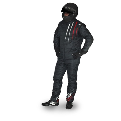 K1 Auto Racing Jacket and Pants - Nitro Nomex SFI 3.2A/15