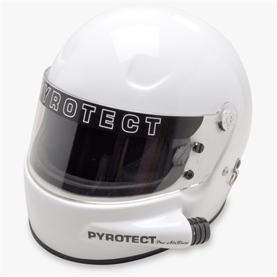 PYROTECT PRO AIRFLOW SIDE FORCED AIR