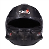 STILO ST4F CARBONBell Helmets – Star Infusion (Ultra Series)