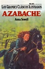 Great Illustrated Classics - AZABACHE