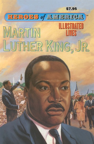 essay on movie luther From the nobel peace prize to the selma voting rights march, help your students understand dr martin luther king, jr and the civil rights era as never before with these selma movie worksheets.