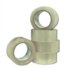 Wholesale Clear Acrylic Tape