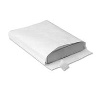 13x16x2 Expansion Poly Mailers