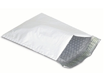 "6""x 10"" Poly Bubble Mailer"