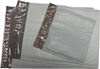 "8.5""x12"" Poly Bubble Mailers"