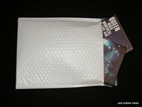 "8.5""x 14.5"" Poly Bubble Mailer"