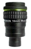 BAADER HYPERION EYEPIECE-10MM #2454610
