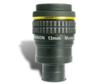 BAADER HYPERION EYEPIECE-13MM #2454613