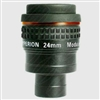 BAADER HYPERION EYEPIECE-24MM #2454624