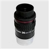 BAADER HYPERION ASPHERIC EYEPIECE-36MM #2454636
