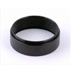 BAADER HYPERION 14MM FINE-TUNING RING (48MM TO 48MM) #2958214