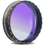 "BAADER MOON & SKYGLOW FILTER-1.25"" #2458305"