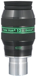 "TELEVUE DELOS, 1.25"", ?-ELEMENT, 12MM, 72 DEGREES"