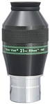 "TELEVUE ETHOS, 2"", 9-ELEMENT, 21MM, 100 DEGREES"