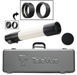 "TELEVUE NP-101is 4"" REFRACTOR OTA"