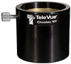 "TELEVUE ACC-0003 SCT 2"" REAR ADAPTER-LONG"