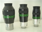 The 1X / 2X / 3X Magnification Protocol in Eyepiece Choice