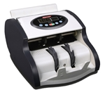 Semacon S-1015 Mini UV Currency Counter