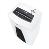 HSM Securio C18s Strip Cut Paper Shredder